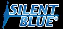 silent_blue_logo