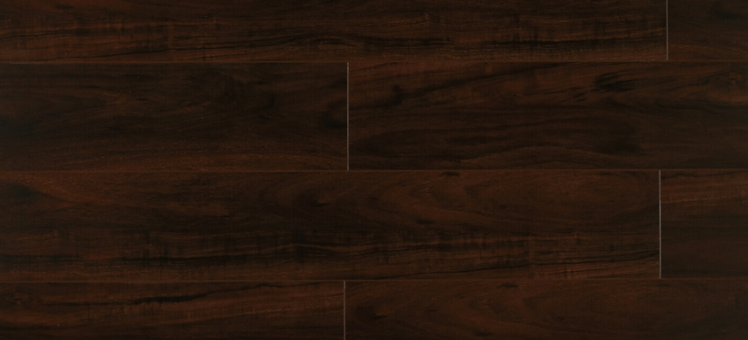 Manhattan 8mm 1042 Walnut Your Feet Will See The