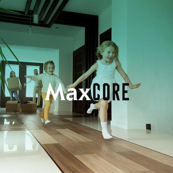 max-core